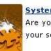 system_tease