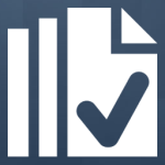 SmallSpec avatar