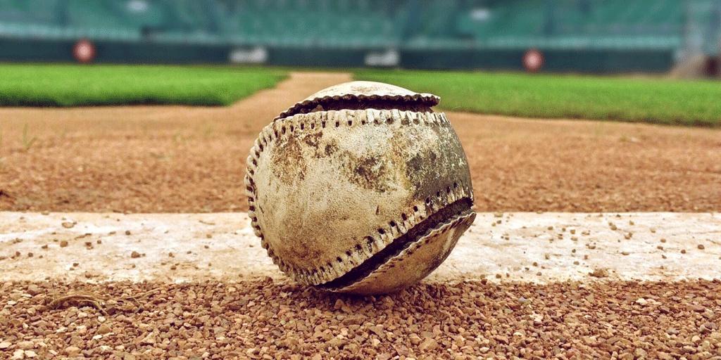 ballpark-estimate